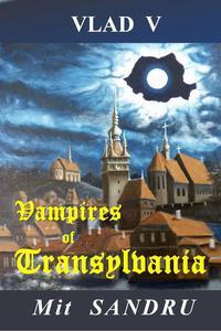 Vampires of Transylvania