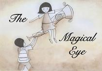 The Magical Eye