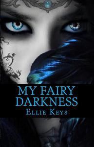 My Fairy Darkness