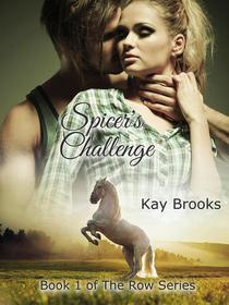 Spicer's Challenge