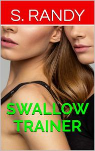 Swallow Trainer