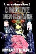 Creative Vengeance