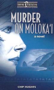 Murder on Moloka'i