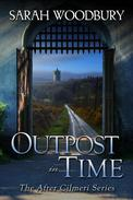 Outpost in Time