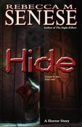 Hide: A Horror Story
