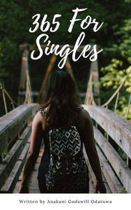 365 For Singles