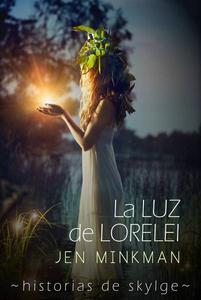 La Luz de Lorelei  (Historias de Skylge nº2)