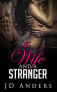 The Wife and a Stranger