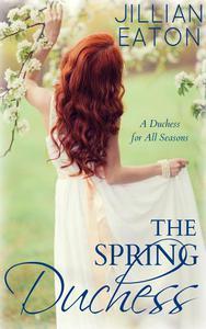 The Spring Duchess