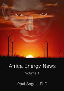 African Energy News - volume 1