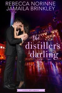 The Distiller's Darling