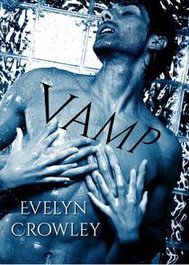 Vamp for one night