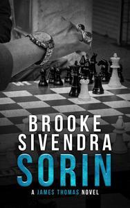 Sorin: A James Thomas Novel