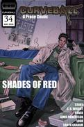 Curveball Issue 34: Shades of Red