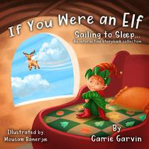 If You Were an Elf