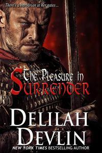 The Pleasure in Surrender