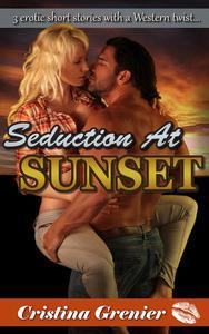 Seduction at Sunset