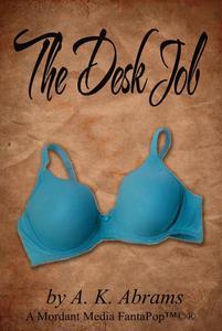 The Desk Job