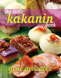 The Little Kakanin Book