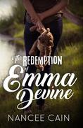 The Redemption of Emma Devine