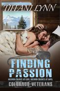 Finding Passion