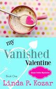 My Vanished Valentine