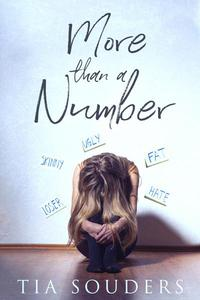 More Than a Number