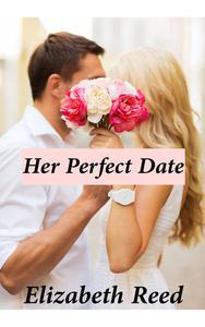 Her Perfect Date