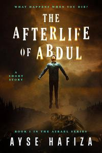 The Afterlife of Abdul