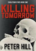 Killing Tomorrow