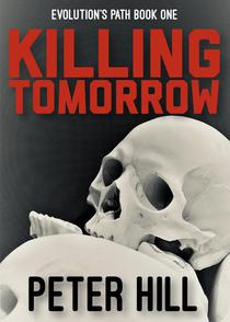 Killing Tomorrow