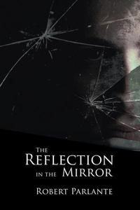 The Reflection in the Mirror