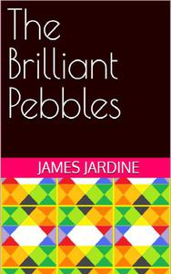 The Brilliant Pebbles