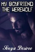 My Boyfriend the Werewolf
