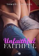 Unfaithfully Faithful