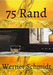 75 Rand