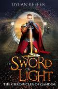 The Sword of Light