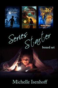 Series Starter Boxed Set