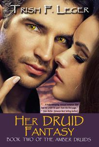 Her Druid Fantasy