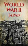 World War 2 Japan