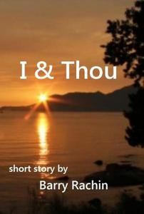 I & Thou