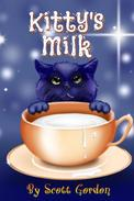 Kitty's Milk