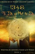 1348 - To Do or Not to Do (Book 6)