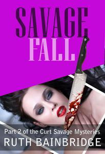 Savage Fall