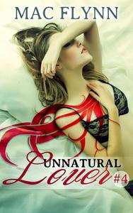 Research Questions (Unnatural Lover #4)