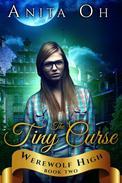 The Tiny Curse