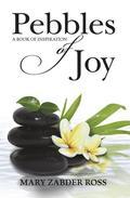 Pebbles of Joy