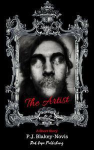 The Artist: A Short Horror Story
