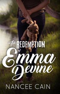 The Redemption of Emma Devine