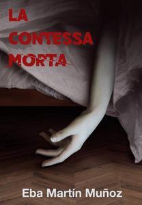 La contessa morta